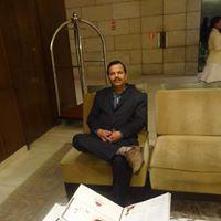 Dr. Subash Chandra Das's profile on Curofy