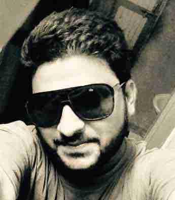 Dr. Faizal Mathia's profile on Curofy