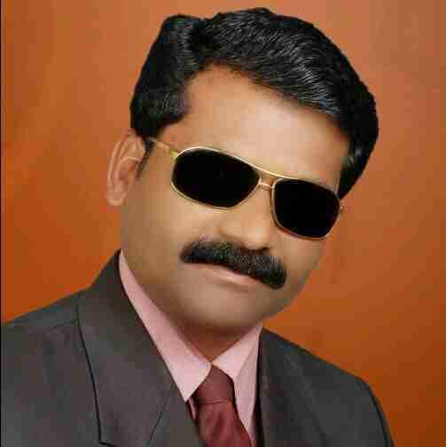 Dr. Sachin Dhumal's profile on Curofy