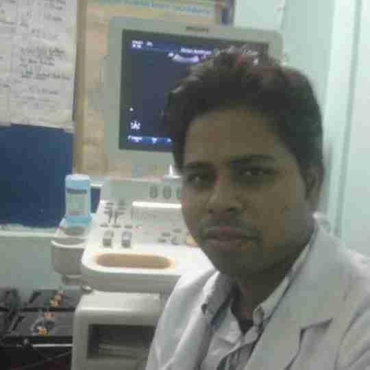 Dr. Sumedh Wathore's profile on Curofy