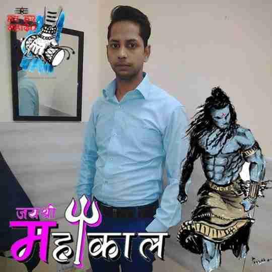 Deepak Koli's profile on Curofy