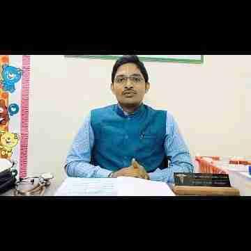 Dr. Panchajanya Kumar Deevi's profile on Curofy