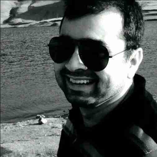 Dr. Ganesh Lokhande's profile on Curofy