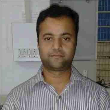 Dr. Raghavendra Wagole's profile on Curofy