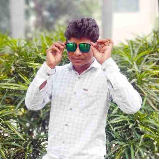 Dr. Kausendra Singh Singh's profile on Curofy