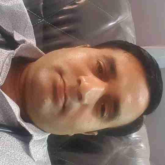 Dr. Ram Gaur's profile on Curofy