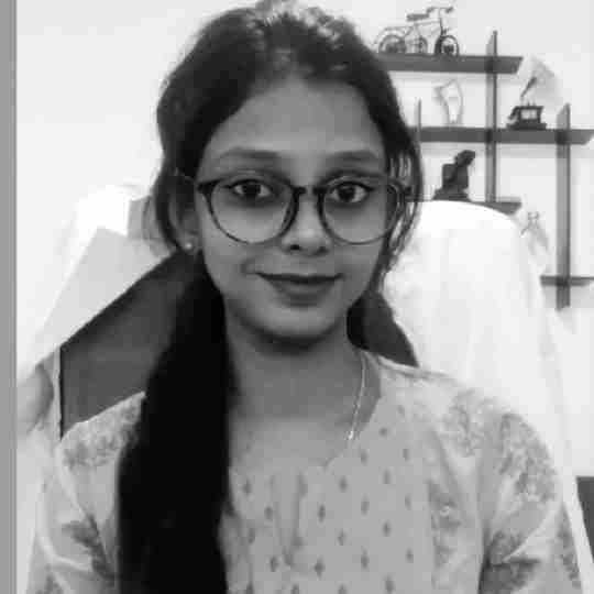 Dr. Suchitta Kadam's profile on Curofy