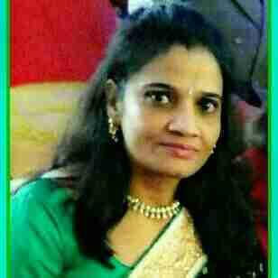 Dr. Ranjana Gupta's profile on Curofy