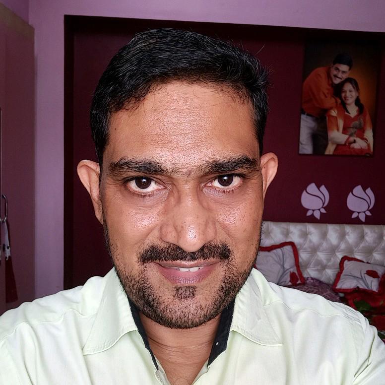 Dr. Vijay Choudhary's profile on Curofy