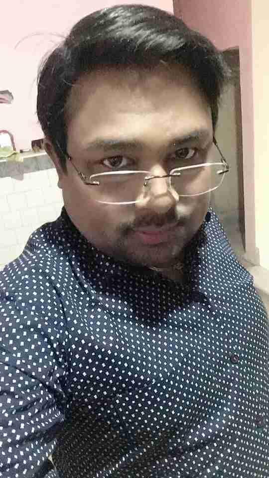 Dr. Govind Kumar's profile on Curofy
