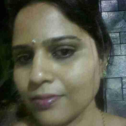 Dr. Rashmi Makadia's profile on Curofy