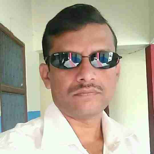Dr. Shiv Kumar Rai's profile on Curofy