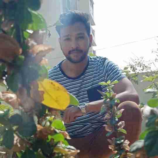 Dr. Mahipal Singh's profile on Curofy