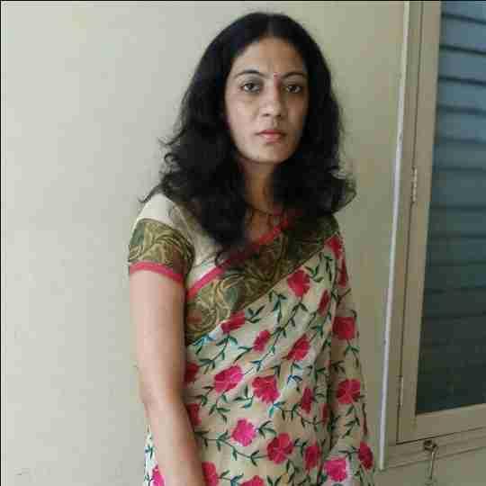 Dr. Neelima Machineni (Pt)'s profile on Curofy