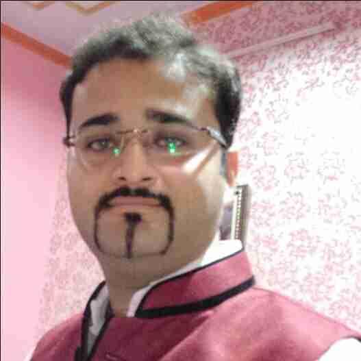 Dr. Nikit Madan's profile on Curofy
