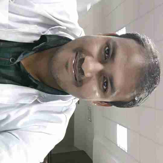 Dr. Biswojit Maharatha's profile on Curofy