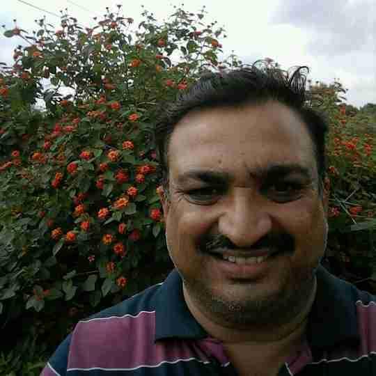 Dr. Saiilesh Chandiwaal (Jain)'s profile on Curofy