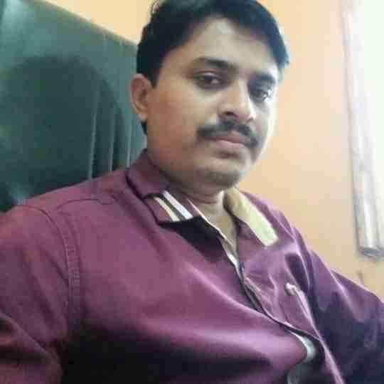 Dr. Babasaheb Dudhe's profile on Curofy