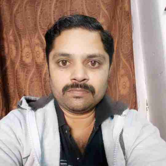 Dr. Abhishek Johare's profile on Curofy