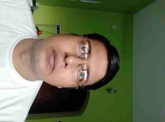 Dr. Prabal Bhunia's profile on Curofy