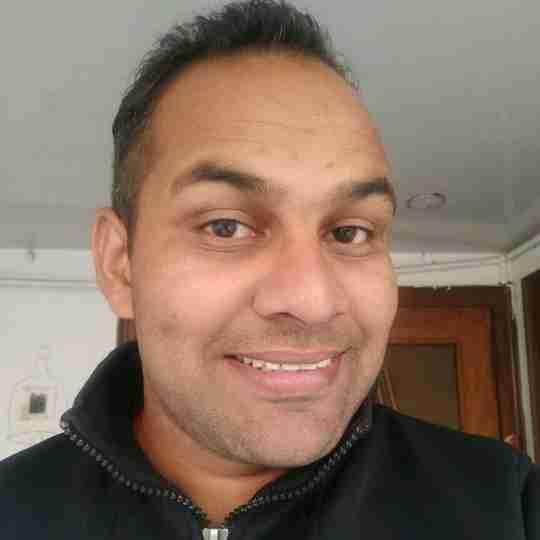 Dr. Kuldeep Singh (Pt)'s profile on Curofy