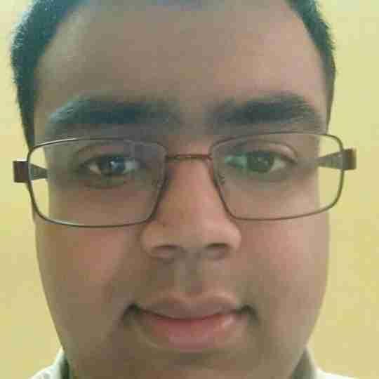 Rajat Sinai Assoldekar's profile on Curofy