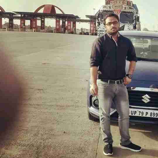 Dr. Azeem Malik's profile on Curofy