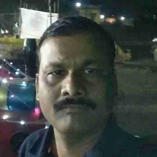 Dr. Gajanan Paturkar's profile on Curofy