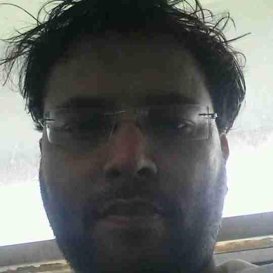 Dr. Rahul Kaushik's profile on Curofy