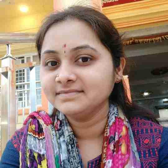 Dr. Shanthala.k.c K.C's profile on Curofy