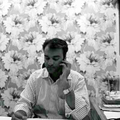 Dr. Siddharth Lawand's profile on Curofy