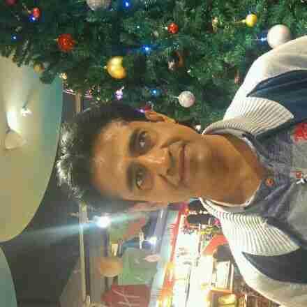 Dr. Prakash Tilokani's profile on Curofy