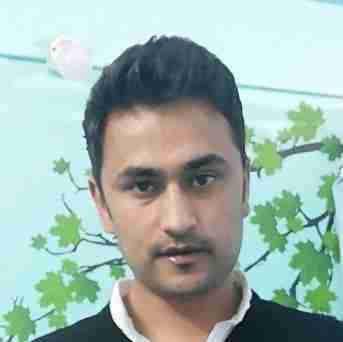 Dr. Pradeep Kaushal's profile on Curofy