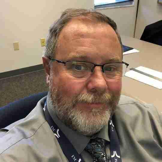 Dr. Gary Jonathan's profile on Curofy