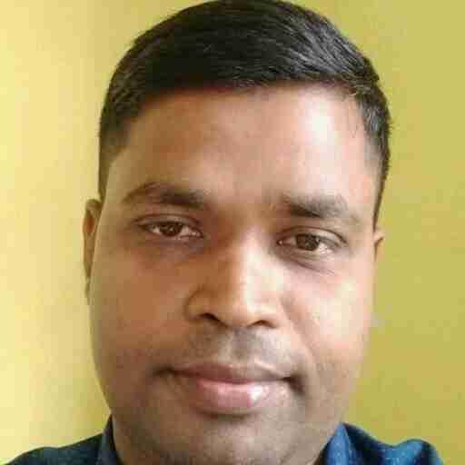 Dr. Saiful Islam's profile on Curofy