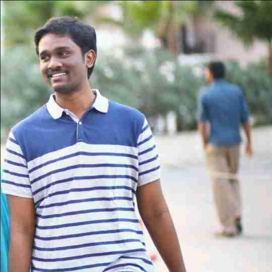 Dr. Rajesh Ravi's profile on Curofy