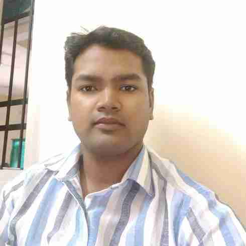Dr. Santosh Singh's profile on Curofy