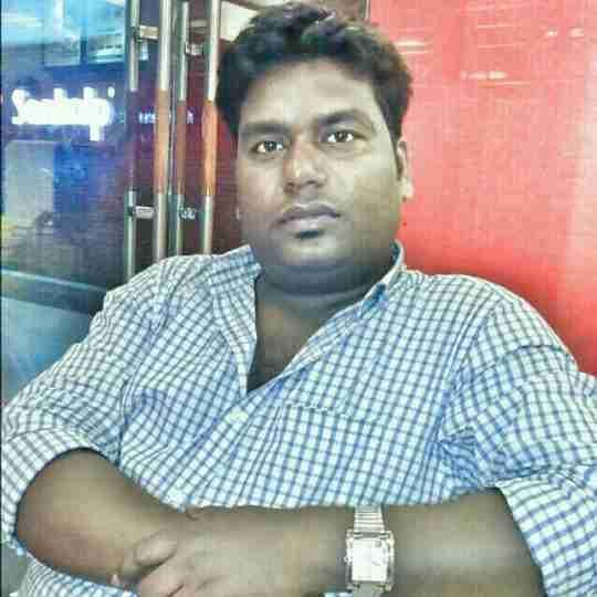 Dr. Rajendra Pal's profile on Curofy