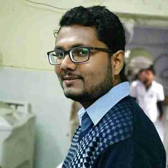 Dr. Hitesh Chopra's profile on Curofy