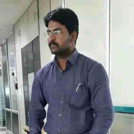 Dr. Balbhim Chavan's profile on Curofy
