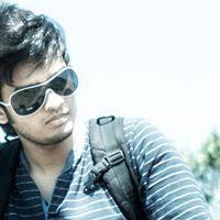 Dr. Smijal Gm's profile on Curofy