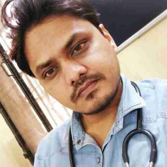 Dr. Wasim Akram's profile on Curofy