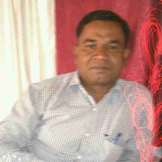 Dr. Dilip Mahajan's profile on Curofy