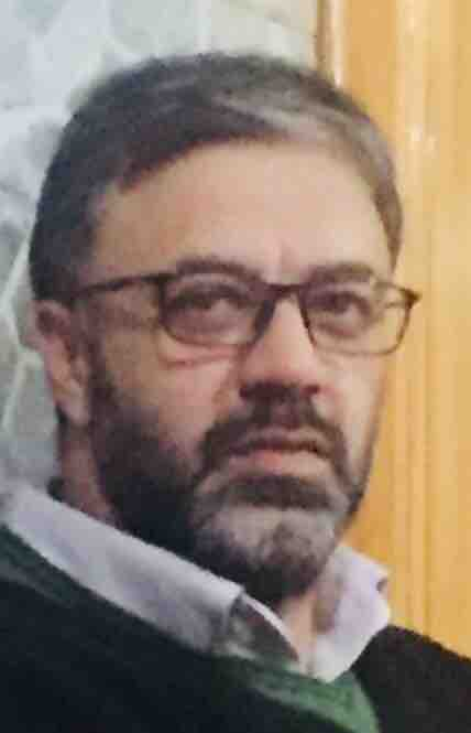 Dr. Majid Mushtaque's profile on Curofy