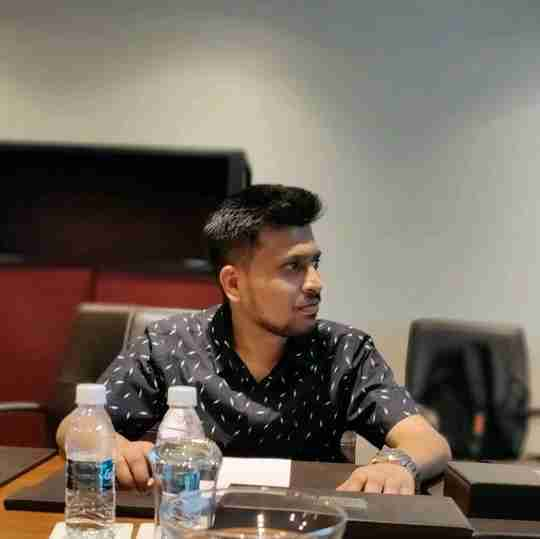 Dr. Sidharth Agarwal's profile on Curofy