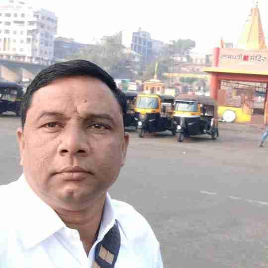 Dr. Shrikant Wanikar's profile on Curofy