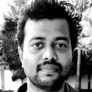Dr. Balaji Sethuraman's profile on Curofy