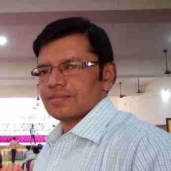 Dr. Dinesh Kumar Singh's profile on Curofy
