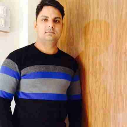 Pranav Pratap Singh's profile on Curofy