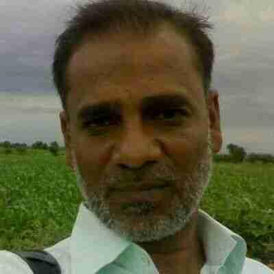 Dr. Faizee Abdulwakeel's profile on Curofy